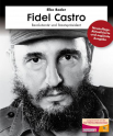 Fidel Castro inkl. Hörbuch