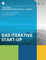 Das iterative Start-up