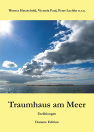 Traumhaus am Meer