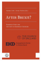 After Brexit?