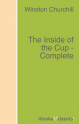 The Inside of the Cup - Complete