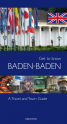 Get to know Baden-Baden