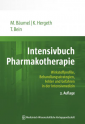 Intensivbuch Pharmakotherapie