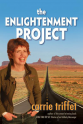 The Enlightenment Project