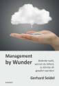 Management by Wunder