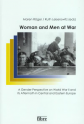 Women and Men at War