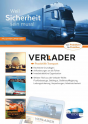 Verlader – Transport
